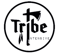 Tribe Intensive