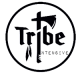 Tribe-Logo-sized-200.png
